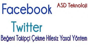 facebook-twitter-youtube-begeni-takipci-abone-kasma-saglam