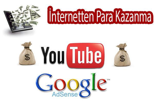 internetten-nasil-para-kazanabilirim