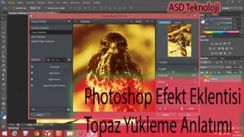 photoshop-topaz-efekt-eklenti-yukleme-anlatimi