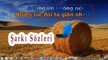 turkce-minilyrics-sarki-sozu-bulucu-programi-kullanimi