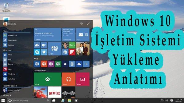 windows-10-nasil-yuklenir-detayli-anlatim