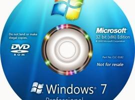 windows-7-format-nasil-atilir