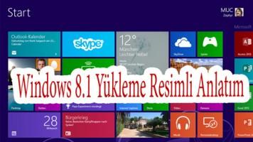 windows-8-1-format-nasil-atilir-resimli-anlatim