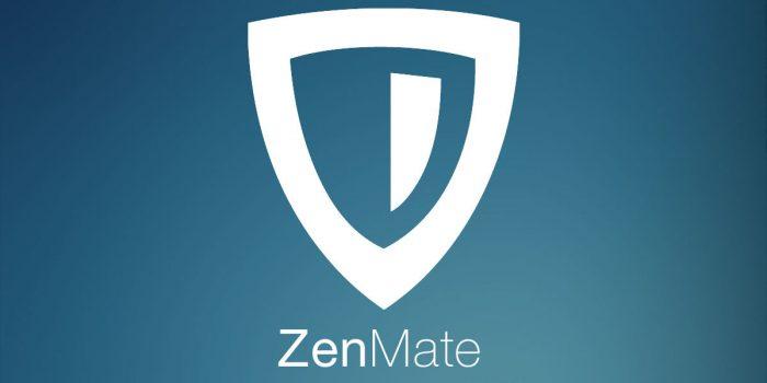 zen-mate-programi-anlatimi-vpn-dns-ayarlari