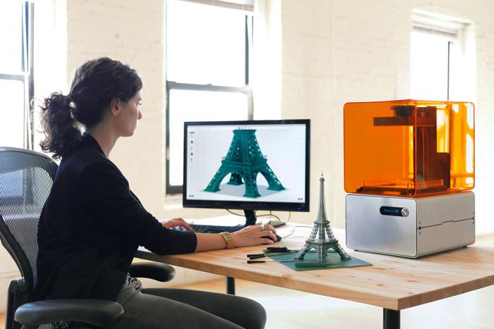 3D-Yazici-cagi-Basladi