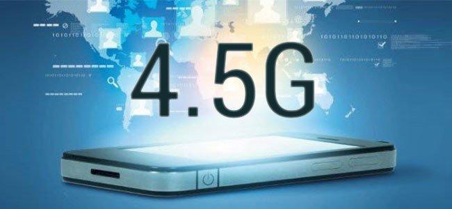 4.5G-2