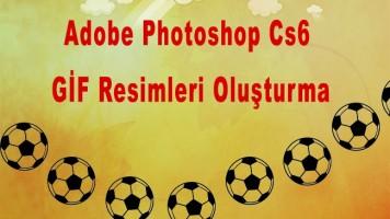 adobe-photoshop-cs6-ile-gif-resimleri-olusturma