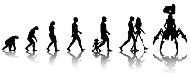 evrim-geciren-robotlar