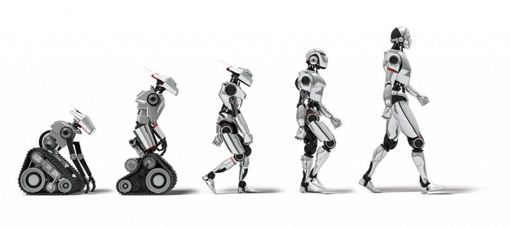 evrim-geciren-robotlar2
