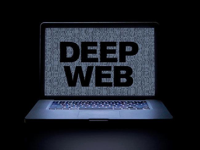 internetin-pandora-kutusu-deepweb