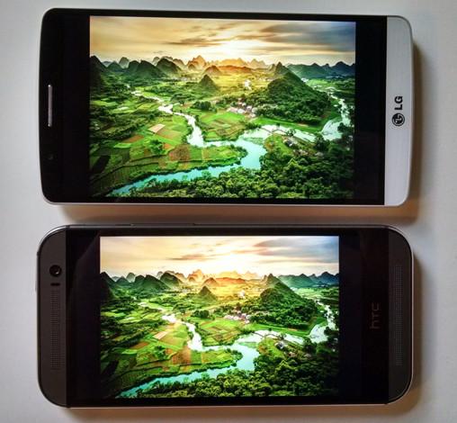 lg-g3-htc-one-m8-quad-hd-1080p-display-100388999-orig
