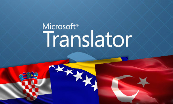 microsoft-translator-ile-sesli-ceviri-donemi