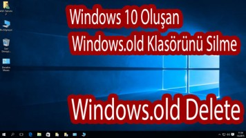 windows-10-eski-windows-dosyalarini-silme-windows-old-delete