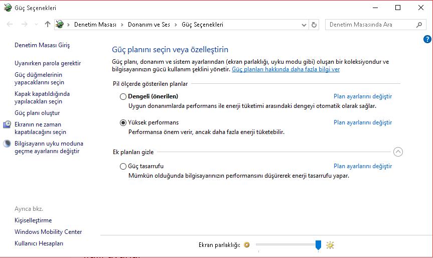 windows-10-guc-ayarlari-ile-pil-omrunu-gelistirin5