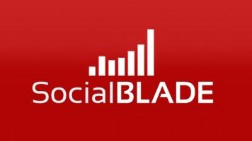youtube-istatistikleri-socialblade-nedir