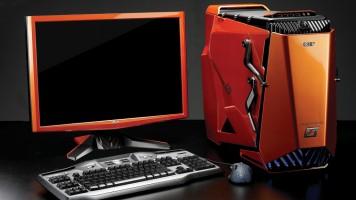 Acer-PREDATOR-1_200805211112374532d