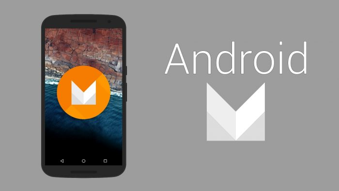Android İşletim Sistemi'nin Yeni Sürümü Android M
