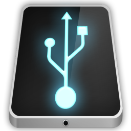 Driver USB