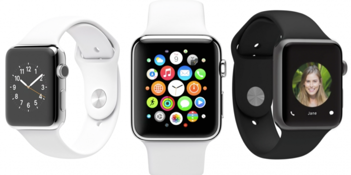 apple-watch-call-listelist