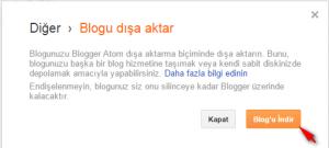 bloggerdan-wordpresse-tasinmak-2