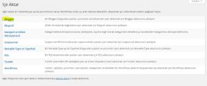 bloggerdan-wordpresse-tasinmak-3