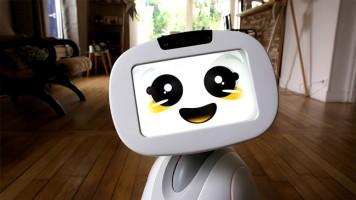 buddy-iphonedan-daha-islevsel-robot-2