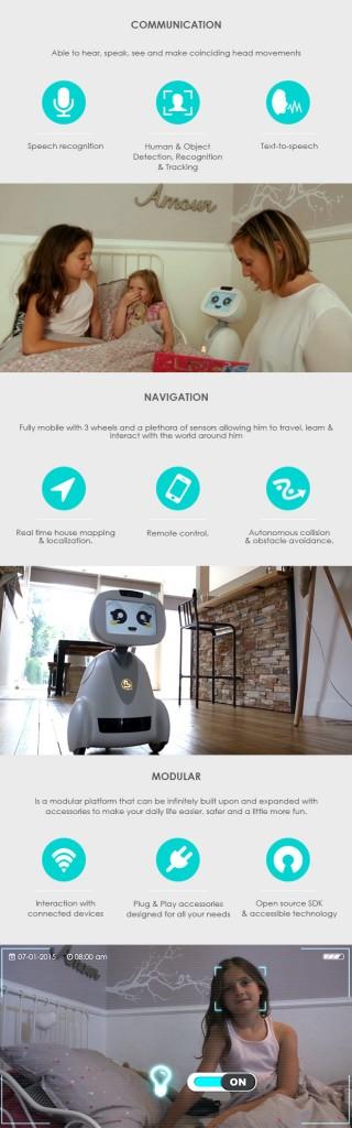 buddy-iphonedan-daha-islevsel-robot