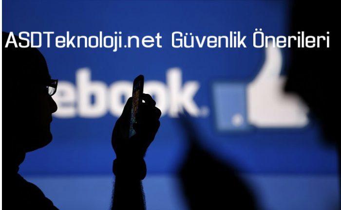 facebook-guvenlik-rehberi2