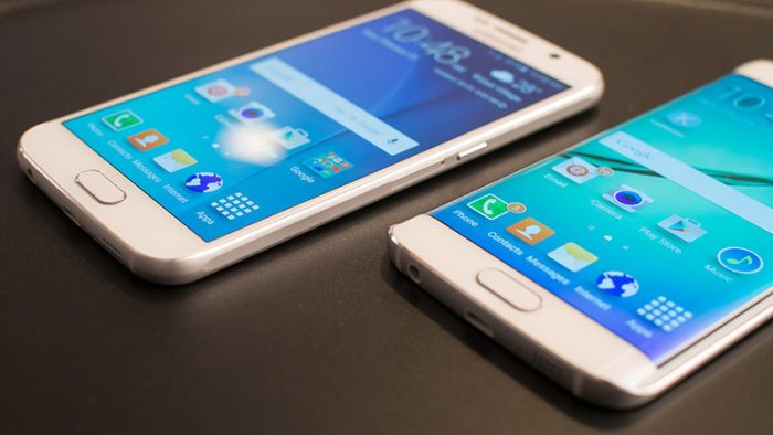 galaxy-s6-both-versions-5