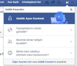 gizlilik-ayarlari-facebook
