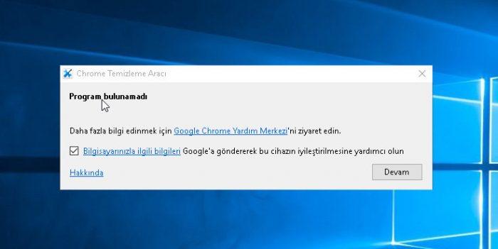 google-chrome-temizleme-ve-sifirlama-araci-casus-virus