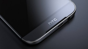 htc-one-a9-benchmark-kayitlari-b1_640x360