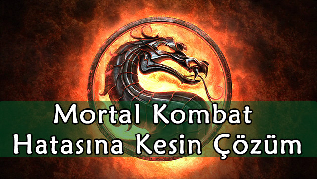 mortal-kombat-fix-d3d-error-graphics-memory