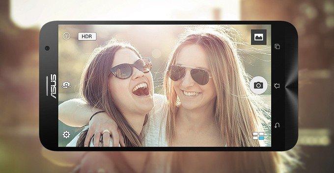 selfie-severler-icin-ozel-tasarim-asus-zenfone-selfie