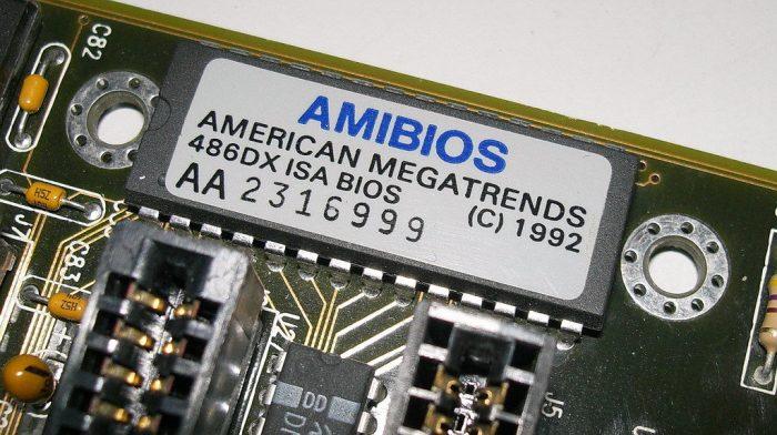 AMIBIOS_ROM-Chip_1992