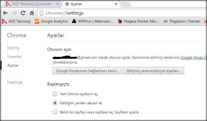 Chrome-ayarları2