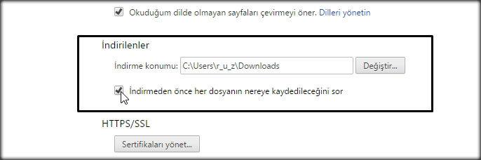 Chrome-ayarları5