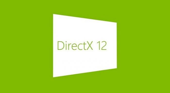 DirectX-12-Doubles-the-Xbox-One-Power-Stardock-Says