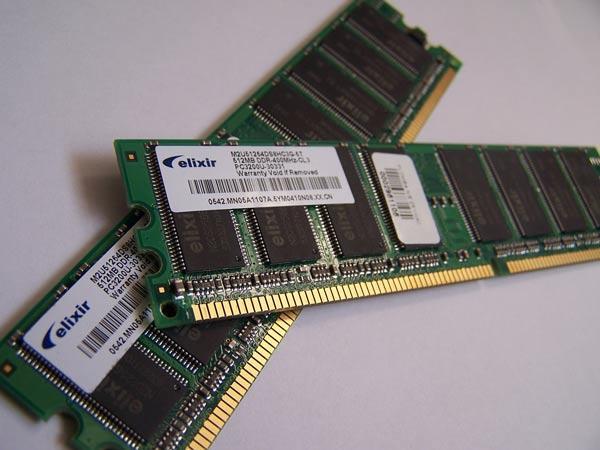 Memory_module_DDRAM_20-03-2006