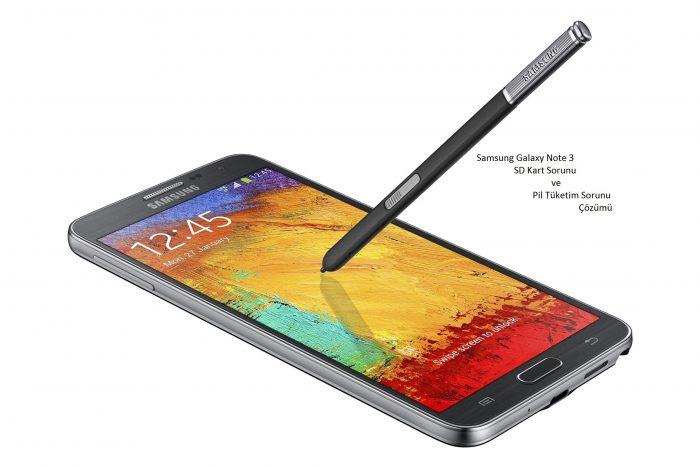 Samsung-Galaxy-Note-3-Neo-516