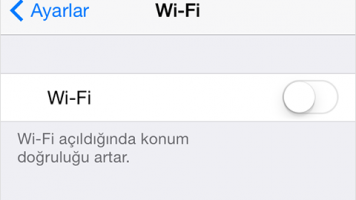 TS1559-ios_7-wifi_grayed_out-001-tr