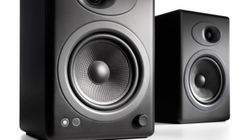 a5-powered-speakers-black-1