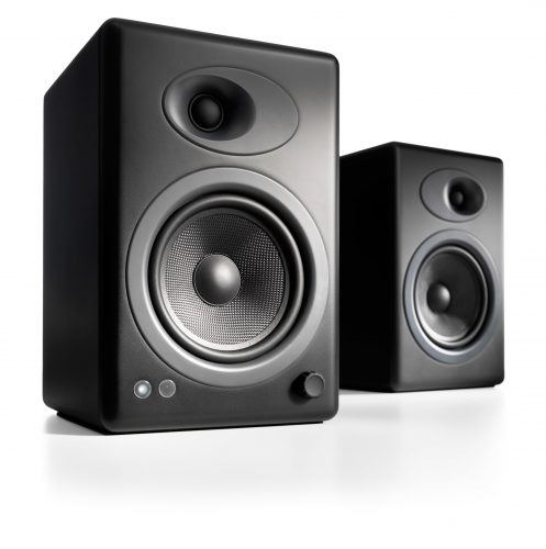 a5-powered-speakers-black-1