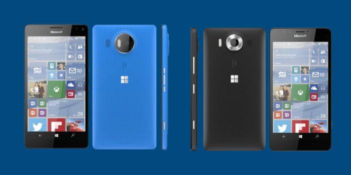 lumia-950-lumia-950-xl
