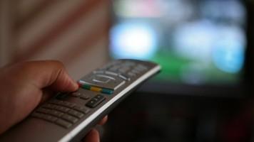 televizyon-arizalari-ve-cozum-yollari