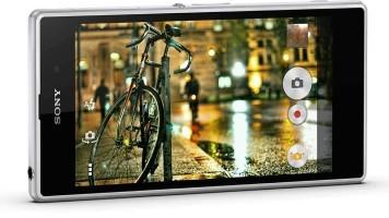 xperia-z1-features-camera-superiorauto-1240x650-a02614f131bd652b9b7a50a47e07c86e