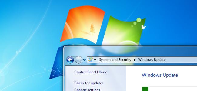 650x300xScreenshot_9_10_15__10_02_PM-650x300.png.pagespeed.ic.i-mMpcFO-6