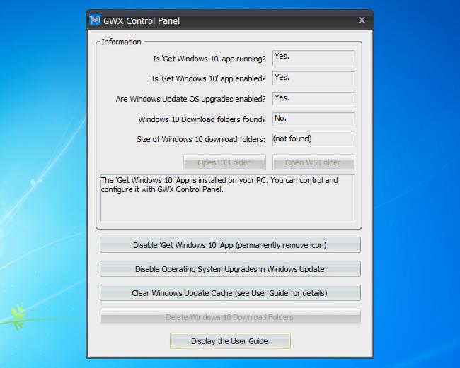 650x521xScreenshot_11_2_15__9_03_PM-650x521.png.pagespeed.ic.F66vuqHsFf