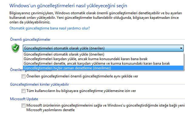 windows-7-guncelleme-nasil-kapatilir-3