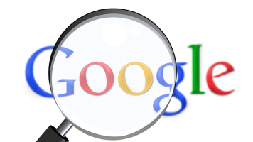 google-arama-trends-2015